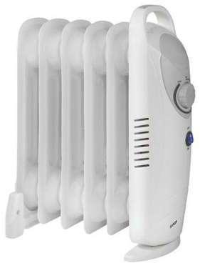 Catgorie radiateur page 2 du guide et comparateur d 39 achat - Radiateur a bain d huile conseil d utilisation ...