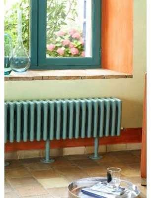 catgorie radiateur page 8 du guide et comparateur d 39 achat. Black Bedroom Furniture Sets. Home Design Ideas