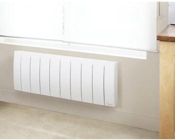 lvi cradiateur a fluide caloporteur yali ramo plinthe. Black Bedroom Furniture Sets. Home Design Ideas
