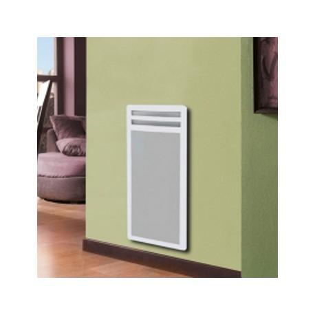 Catgorie radiateur page 38 du guide et comparateur d 39 achat for Panneau rayonnant vertical 2000w