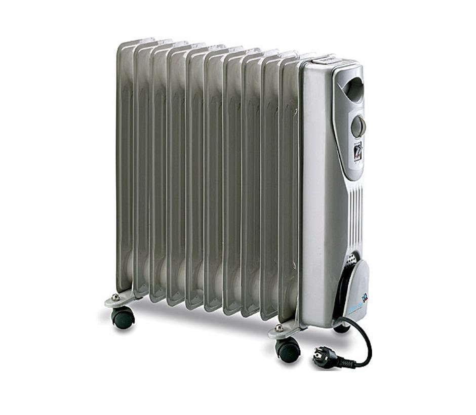 Catgorie radiateur page 4 du guide et comparateur d 39 achat - Radiateur a bain d huile avantages et inconvenients ...