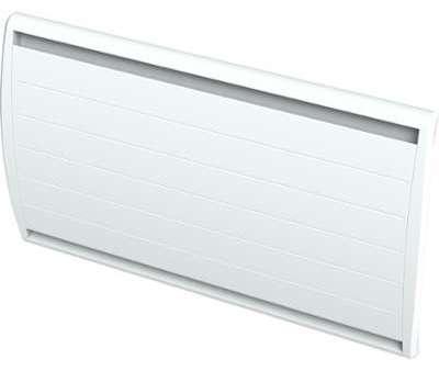valderoma csl0800t radiateur inertie. Black Bedroom Furniture Sets. Home Design Ideas