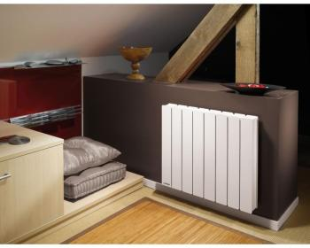 cat gorie radiateur page 18 du guide et comparateur d 39 achat. Black Bedroom Furniture Sets. Home Design Ideas