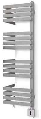 hudson crobinets de radiateur dangle en laiton chrom. Black Bedroom Furniture Sets. Home Design Ideas