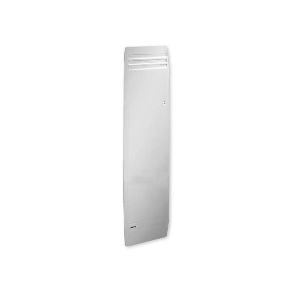 Catgorie radiateur page 15 du guide et comparateur d 39 achat for Radiateur vertical w