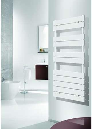 cat gorie radiateur page 17 du guide et comparateur d 39 achat. Black Bedroom Furniture Sets. Home Design Ideas
