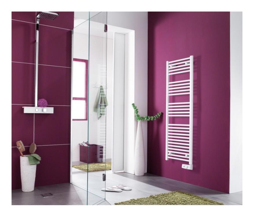 hudson cs che serviettes lectrique thermostatique plat c. Black Bedroom Furniture Sets. Home Design Ideas