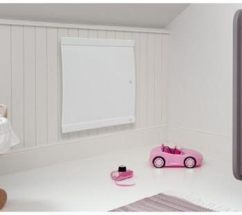 cat gorie radiateur page 20 du guide et comparateur d 39 achat. Black Bedroom Furniture Sets. Home Design Ideas