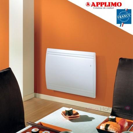 catgorie radiateur page 7 du guide et comparateur d 39 achat. Black Bedroom Furniture Sets. Home Design Ideas