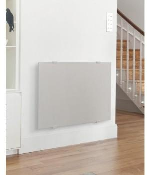 campa cradiateur naturay ultime 3 0 vertical 1500 w c. Black Bedroom Furniture Sets. Home Design Ideas