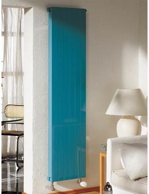 catgorie radiateur page 18 du guide et comparateur d 39 achat. Black Bedroom Furniture Sets. Home Design Ideas