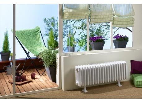 catgorie radiateur page 20 du guide et comparateur d 39 achat. Black Bedroom Furniture Sets. Home Design Ideas