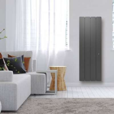 noirot bellagio 1500 inertie vertical. Black Bedroom Furniture Sets. Home Design Ideas