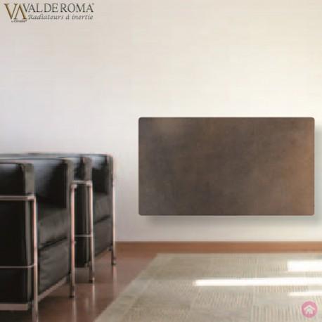 catgorie radiateur page 2 du guide et comparateur d 39 achat. Black Bedroom Furniture Sets. Home Design Ideas