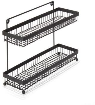 peugeot cmoulin a condiments 29937. Black Bedroom Furniture Sets. Home Design Ideas