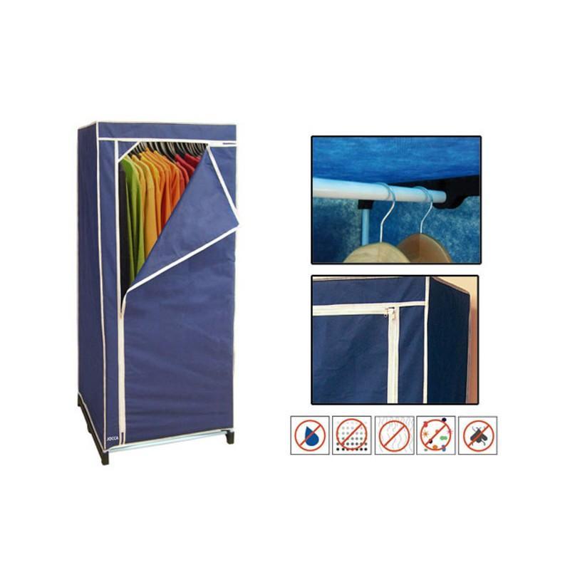 mercurochrome c tube orteils. Black Bedroom Furniture Sets. Home Design Ideas