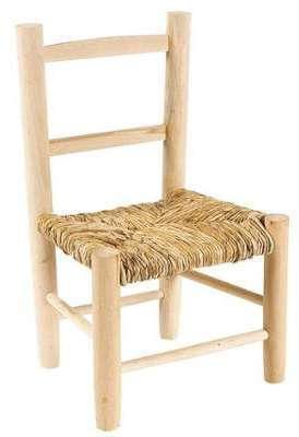 djeco awal enfant d s 8 ans. Black Bedroom Furniture Sets. Home Design Ideas