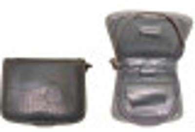 epilateur lectrique braun silk pil 5 511 dual. Black Bedroom Furniture Sets. Home Design Ideas