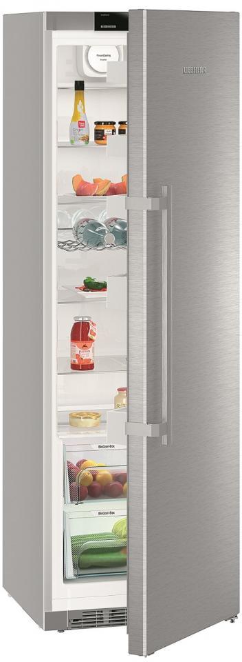 Refrigerateurporte LIEBHERR KEF - Refrigerateur liebherr 1 porte