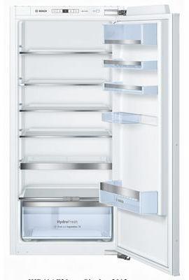 Réfrigérateur Encastrable Porte BOSCH KIRAF - Refrigerateur encastrable 1 porte