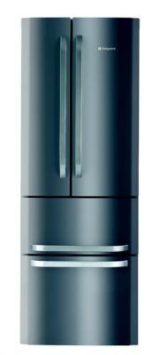 Hotpoint Réfrigérateur Multi Portes - Réfrigérateur multi porte