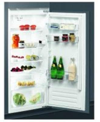 Réfrigérateur Encastrable Porte WHIRLPOOL ARGA - Refrigerateur encastrable 1 porte