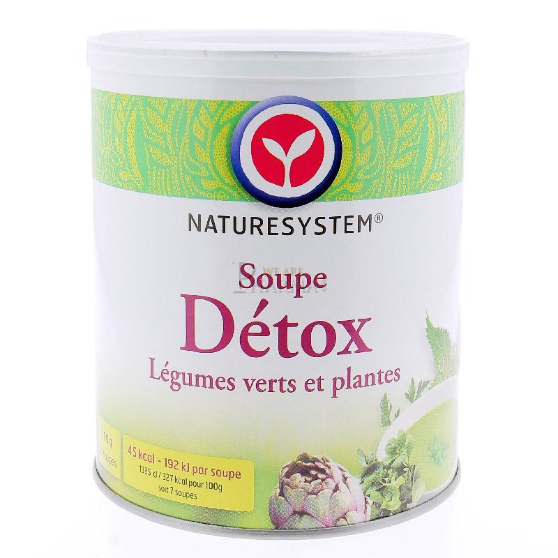 Protifast CComplment alimentaire Soupe Oignon Crotons - 7