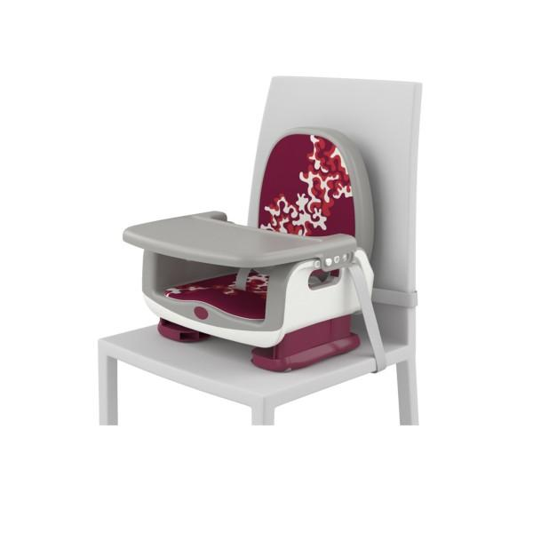 catgorie rehausseurs de table page 1 du guide et comparateur d 39 achat. Black Bedroom Furniture Sets. Home Design Ideas