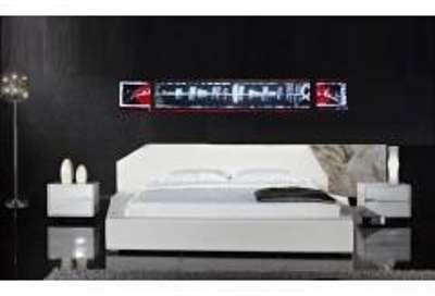 catgorie reproduction de tableaux page 2 du guide et comparateur d 39 achat. Black Bedroom Furniture Sets. Home Design Ideas