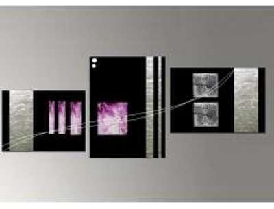 catgorie reproduction de tableaux page 1 du guide et comparateur d 39 achat. Black Bedroom Furniture Sets. Home Design Ideas