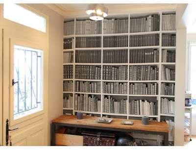 cat gorie rev tement muraux du guide et comparateur d 39 achat. Black Bedroom Furniture Sets. Home Design Ideas