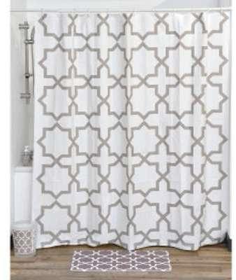 catgorie rideaux de douche page 1 du guide et comparateur d 39 achat. Black Bedroom Furniture Sets. Home Design Ideas