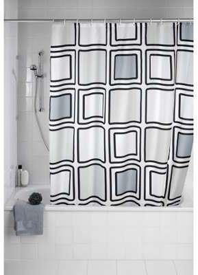 cat gorie rideaux de douche page 1 du guide et comparateur d 39 achat. Black Bedroom Furniture Sets. Home Design Ideas