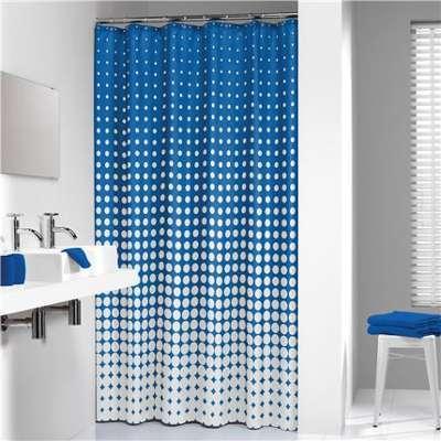 Catgorie rideaux de douche du guide et comparateur d 39 achat for Petit rideau de douche