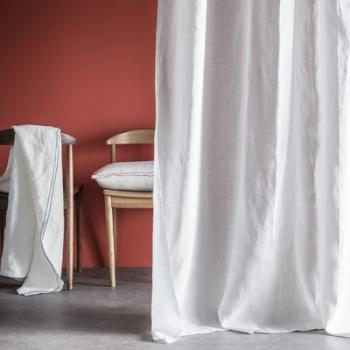 cat gorie rideaux du guide et comparateur d 39 achat. Black Bedroom Furniture Sets. Home Design Ideas