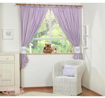 beurer sanitas swb 30 w rmeunterbett. Black Bedroom Furniture Sets. Home Design Ideas