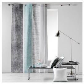 recherche oeillet du guide et comparateur d 39 achat. Black Bedroom Furniture Sets. Home Design Ideas