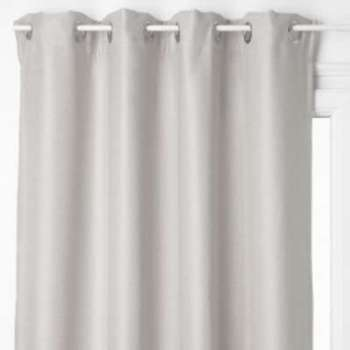 micro trottinette lino bleue. Black Bedroom Furniture Sets. Home Design Ideas