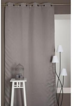 catgorie textile de maison du guide et comparateur d 39 achat. Black Bedroom Furniture Sets. Home Design Ideas