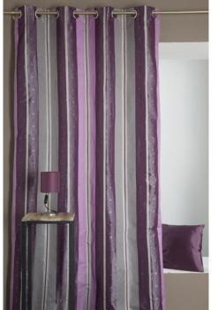 cat gorie rideaux page 18 du guide et comparateur d 39 achat. Black Bedroom Furniture Sets. Home Design Ideas