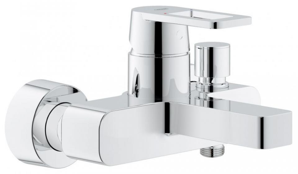 grohe quadra mitigeur monocommande 1 2 lavabo. Black Bedroom Furniture Sets. Home Design Ideas