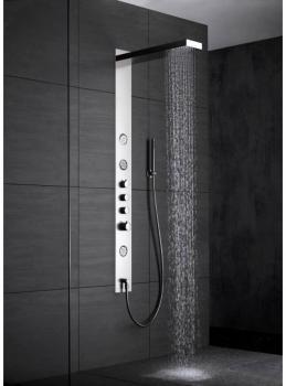 Catgorie robinet page 3 du guide et comparateur d 39 achat for Installer colonne de douche
