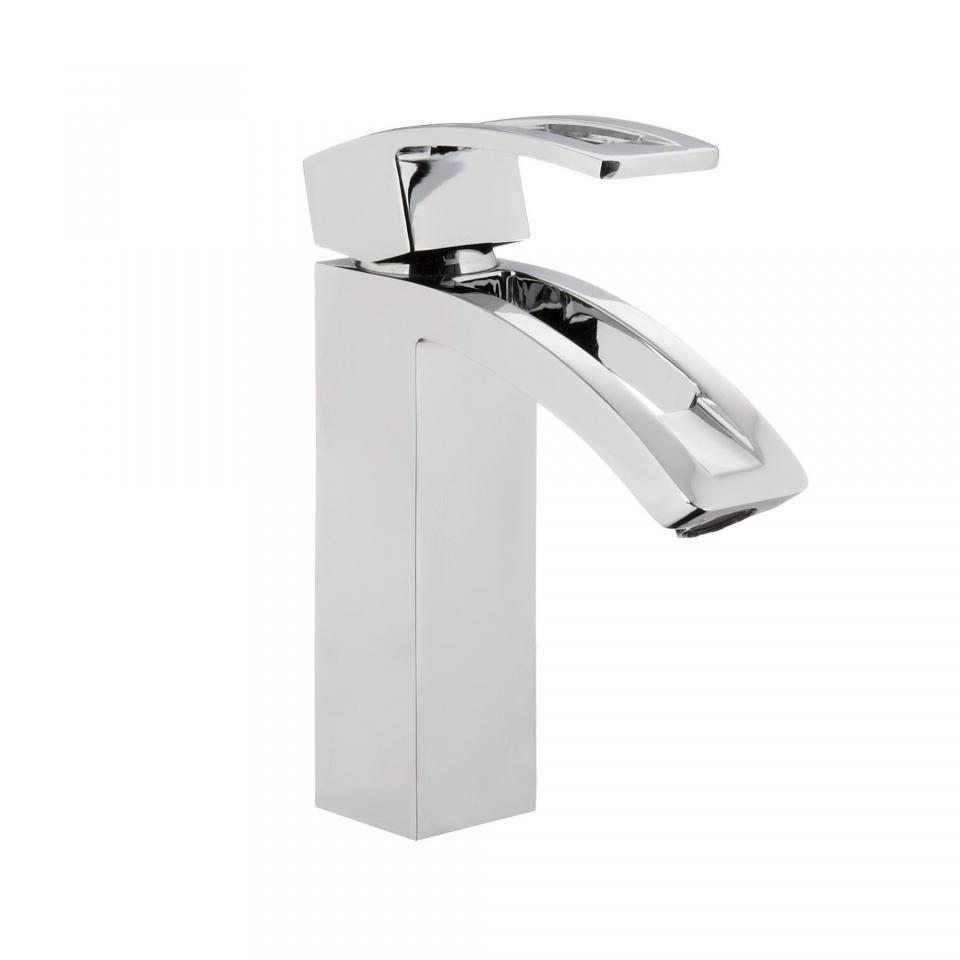 Catgorie robinet page 5 du guide et comparateur d 39 achat for Plomberie lavabo salle de bain