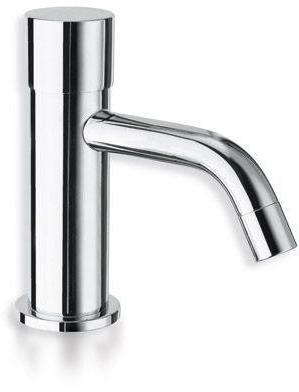 Catgorie robinet page 7 du guide et comparateur d 39 achat - Robinet eau froide pour lave main ...