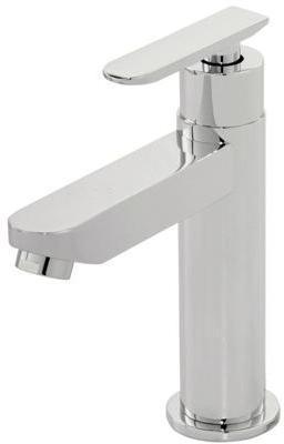 Catgorie robinet page 11 du guide et comparateur d 39 achat - Robinet eau froide pour lave main ...