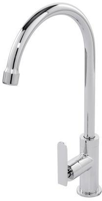 Catgorie robinet page 2 du guide et comparateur d 39 achat - Robinet eau froide pour lave main ...
