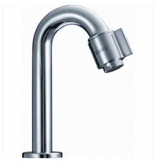 Catgorie robinet page 8 du guide et comparateur d 39 achat - Robinet eau froide pour lave main ...