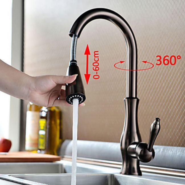 catgorie robinet page 3 du guide et comparateur d 39 achat. Black Bedroom Furniture Sets. Home Design Ideas
