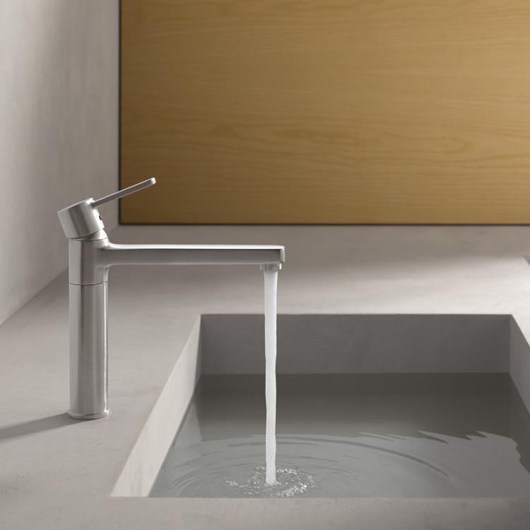 catgorie robinet page 8 du guide et comparateur d 39 achat. Black Bedroom Furniture Sets. Home Design Ideas