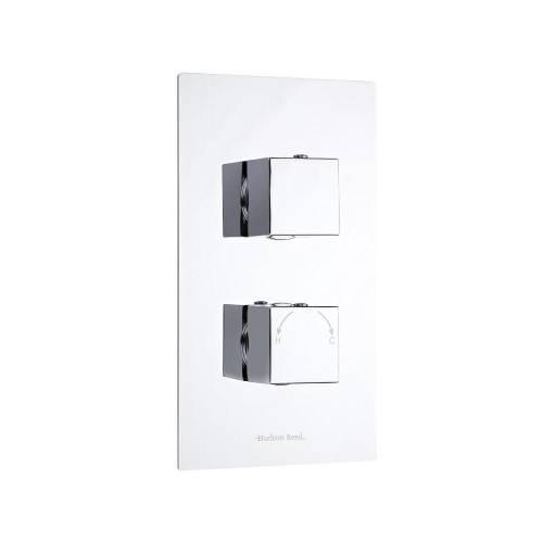 catgorie robinet du guide et comparateur d 39 achat. Black Bedroom Furniture Sets. Home Design Ideas